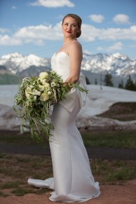 Portraits_and_Reception-57