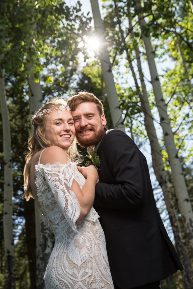 Colorado_wedding_photography_Evergreen_Red_Barn_006