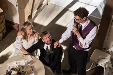 Colorado_wedding_photography_Evergreen_Red_Barn_011