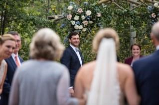 Colorado_wedding_photography_Donovan_Pavilion_Vail_002