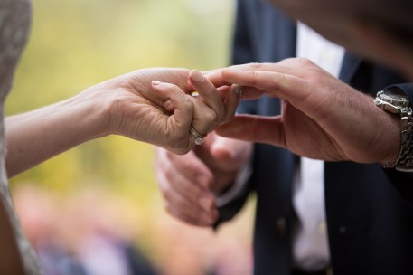 Colorado_wedding_photography_Donovan_Pavilion_Vail_006