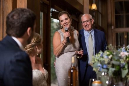 Colorado_wedding_photography_Donovan_Pavilion_Vail_014