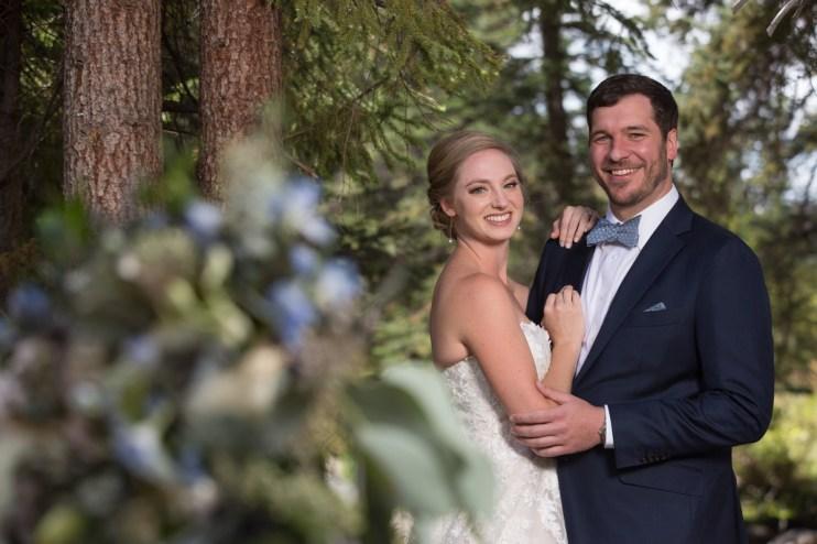 Colorado_wedding_photography_Donovan_Pavilion_Vail_020