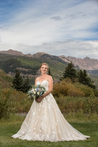 Colorado_wedding_photography_Donovan_Pavilion_Vail_029