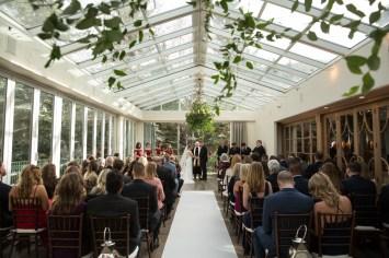 Colorado_wedding_photography_Sonnenalp_Vail_Village_002