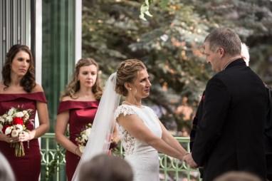 Colorado_wedding_photography_Sonnenalp_Vail_Village_003