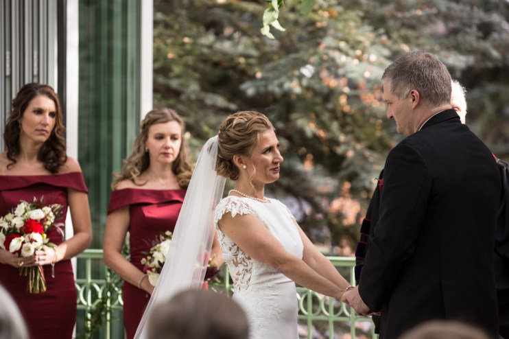 Colorado_wedding_photography_Sonnenalp_Vail_Village_003
