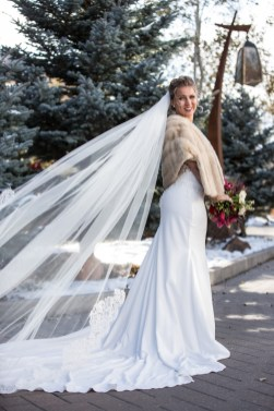 Colorado_wedding_photography_Sonnenalp_Vail_Village_006