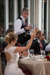 Colorado_wedding_photography_Sonnenalp_Vail_Village_016