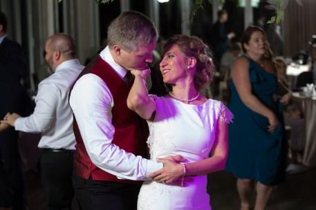 Colorado_wedding_photography_Sonnenalp_Vail_Village_021