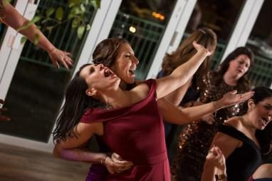 Colorado_wedding_photography_Sonnenalp_Vail_Village_022