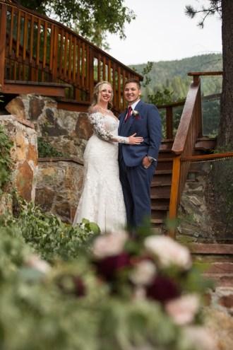 Colorado_wedding_photography_Wedgewood_Boulder_Canyon_007