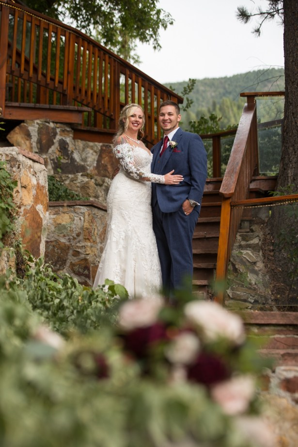 Colorado_wedding_photography_Wedgewood_Boulder_Canyon_007