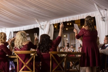 Colorado_wedding_photography_Wedgewood_Boulder_Canyon_013