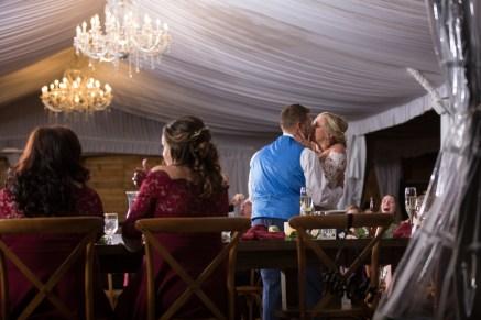 Colorado_wedding_photography_Wedgewood_Boulder_Canyon_017