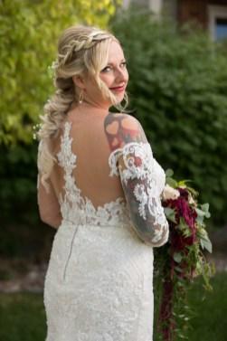 Colorado_wedding_photography_Wedgewood_Boulder_Canyon_022