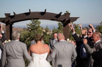 Colorado_wedding_photography_Willow_Ridge_Manor_Morrison_001