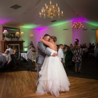 Colorado_wedding_photography_Willow_Ridge_Manor_Morrison_014