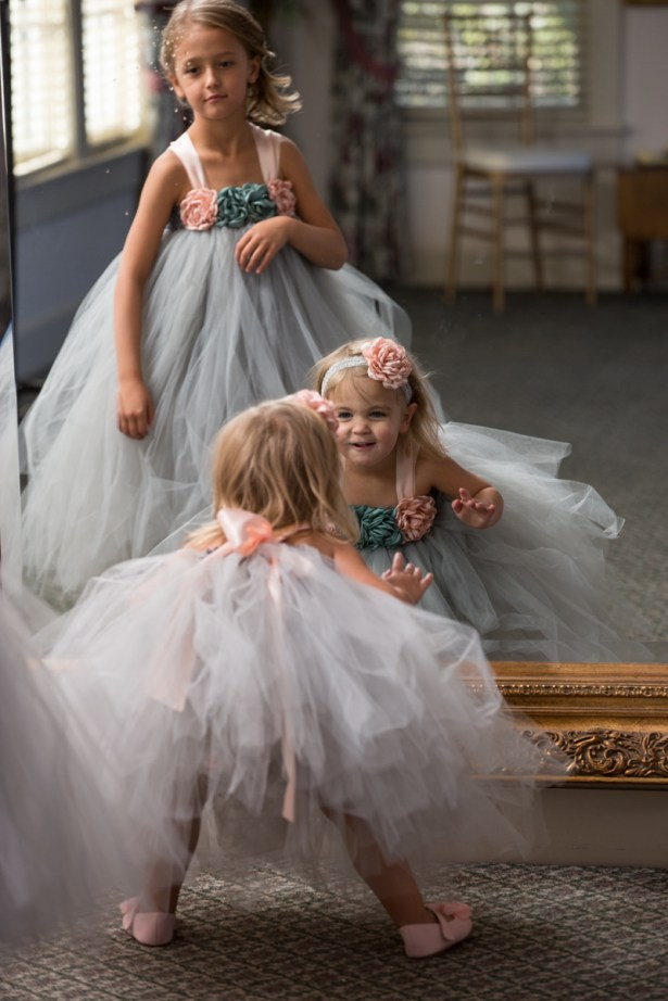 Colorado_wedding_photography_Willow_Ridge_Manor_Morrison_024