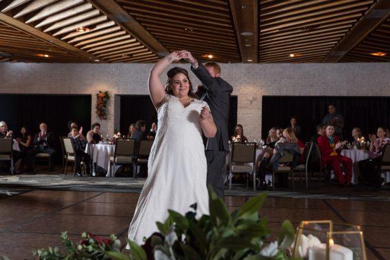 Colorado_wedding_photography_Hilton_Denver_Inverness_Hotel_006-1200x800
