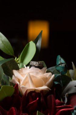 Colorado_wedding_photography_Hilton_Denver_Inverness_Hotel_007-533x800