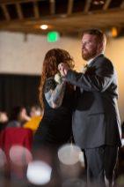 Colorado_wedding_photography_Hilton_Denver_Inverness_Hotel_011-533x800