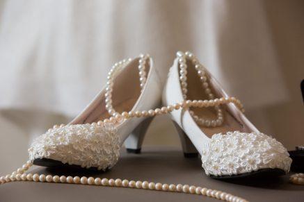 Colorado_wedding_photography_Hilton_Denver_Inverness_Hotel_016-1200x800