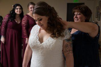 Colorado_wedding_photography_Hilton_Denver_Inverness_Hotel_019-1200x800