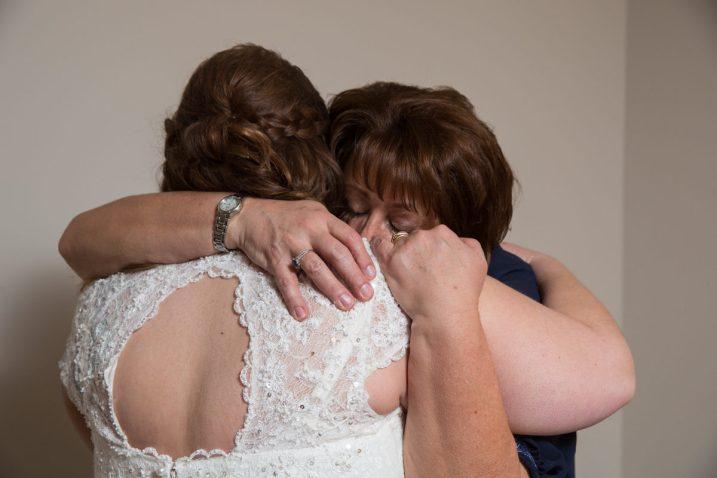Colorado_wedding_photography_Hilton_Denver_Inverness_Hotel_020-1200x800
