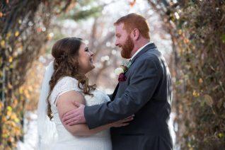 Colorado Wedding Photography Services   Blue Spruce Wedding Photo   Hillary and Cody