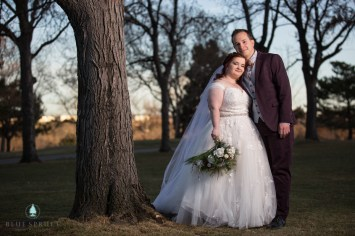 Colorado Wedding Photography Services | Blue Spruce Wedding Photo | Samantha and Jason