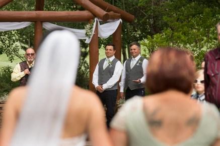 Ceremony-46