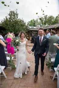 Colorado Wedding Photography Services | Blue Spruce Wedding Photo | Lauren & Ben