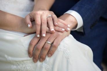 Wedding-112