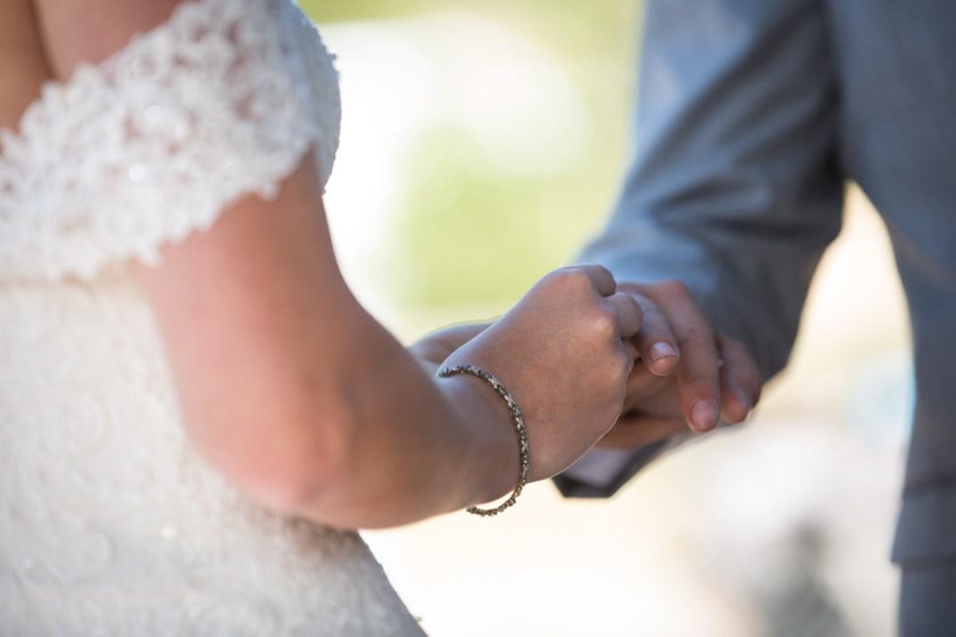 Ceremony-167