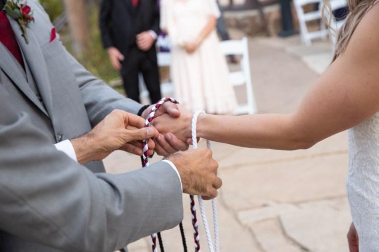 Ceremony-161