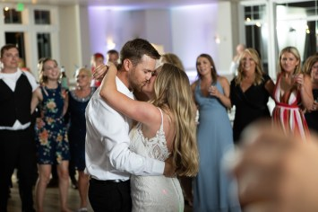 Portraits_and_Reception-402