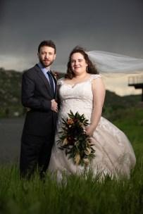 Wedding-277