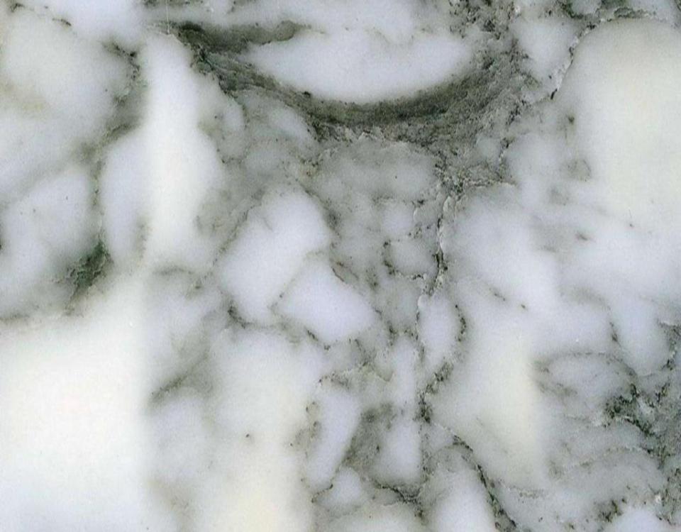 Arabescato Cervaiole Marble Tiles Abuja