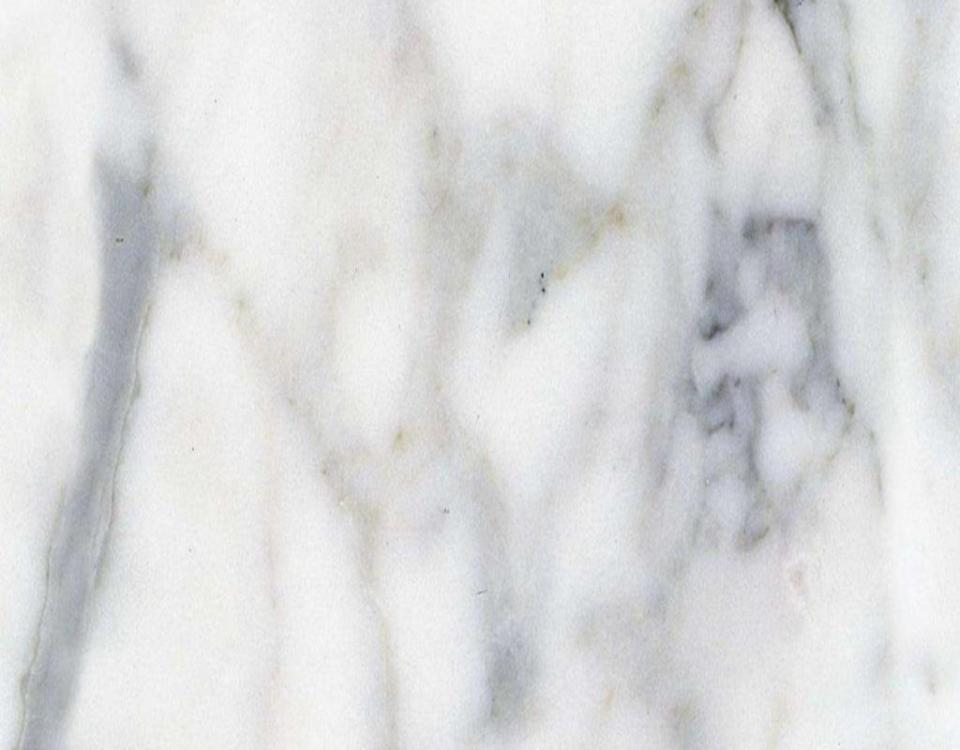 Natural Arabescato Classico Marble Stone