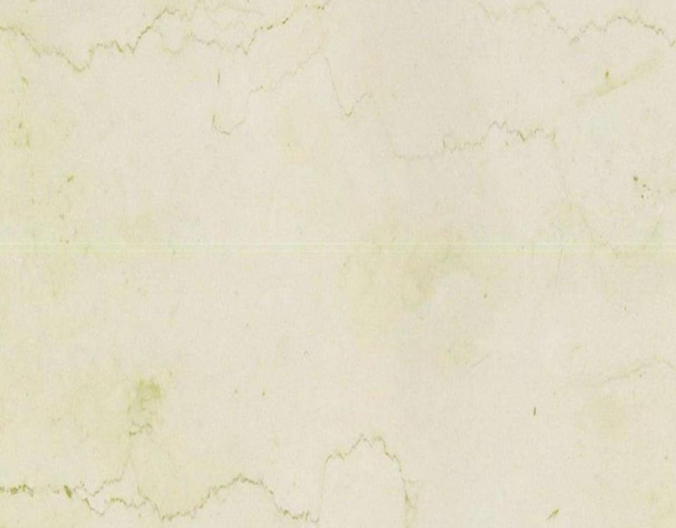 Bianco Perlino Marble