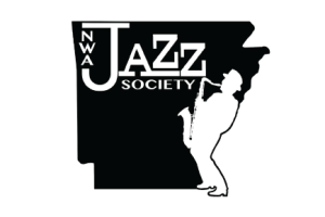 NWA Jazz Society Logo Concepts