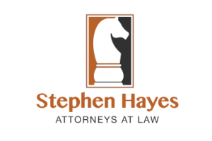 Law firm Logo Concepts