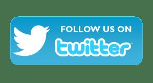 xFollow us on twitter1