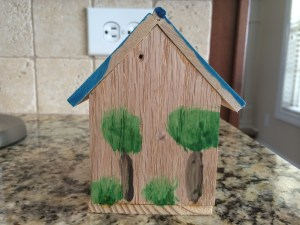 Back_birdhouse