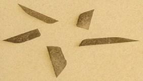 Istruzioni taglio laser Illustrator