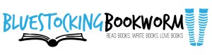 bluestocking bookworm