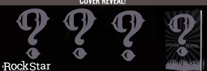 Cover Reveal: Cold Falling White by G. S. Prendergast
