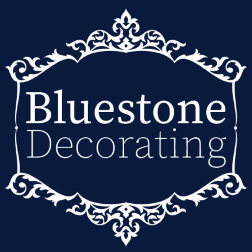 Encore Interior Decorating & Home Staging is now Bluestone Decorating by Crystal Ortiz