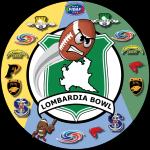 Lombardia Bowl 2010